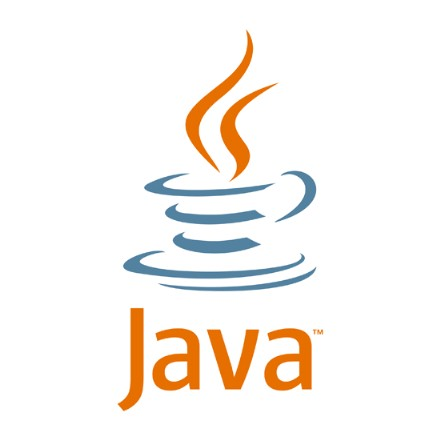 Oracle lays out plans for the next Java generation