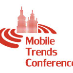 Mobile Trends Conference 2016