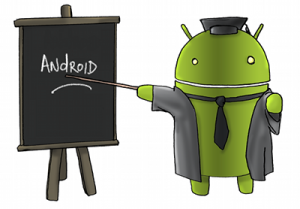 free android course
