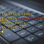Kariera Programisty: Pierwsze dni w pracy jako programista