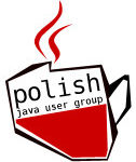 java user group