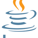 Opóźniona Java 9